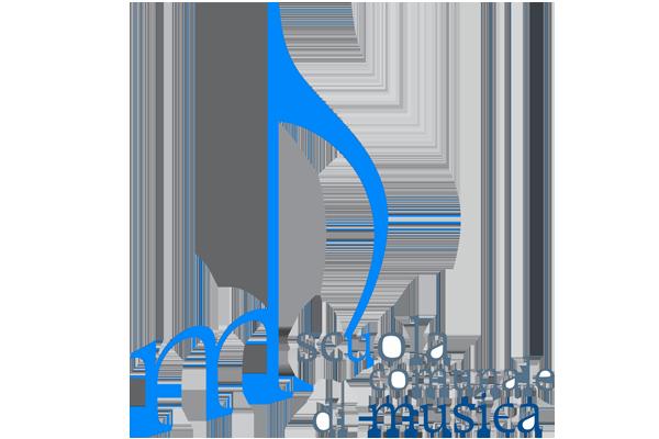Scuola Comunale di Musica di Mondovì